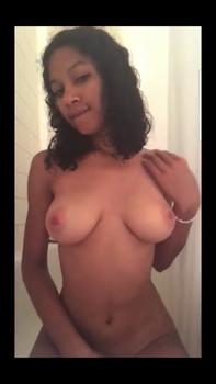 Patreon Show cam - Patreon Porn on StickamXXX