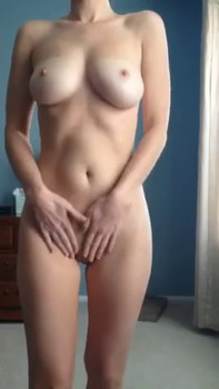 anal slut drills tight ass - Stickam and Omegle Videos