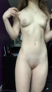 Naive student nude in campus - Patreon Porn Video
