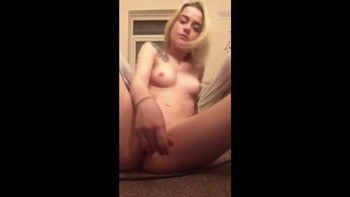 Busty Katherine masturbate on Tiktok Porn Videos