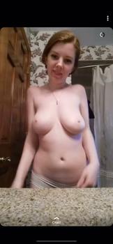 Snapchat girl mackenzie - Snapchat Videos