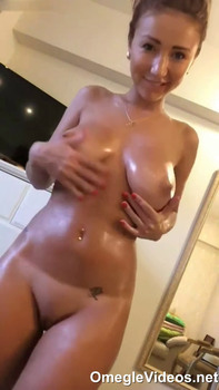 Onlyfans Pefect Pink Pussy - Onlyfans Porn