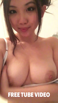 Eve Snapchat Angel Strip Classic - Snapchat Videos