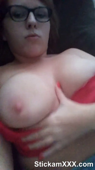 I just wanna stuff my dick in Nyna - Periscope Girls