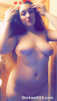 Periscope thot let me play with her pussy - Periscope Girls