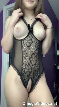 Cheating Married whore sends me nudes - Periscope Girls
