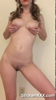 Will fuck my pussy hard too - Omegle Videos