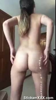 Yellow Queen First Anal Play quickie - Tiktok Porn Videos