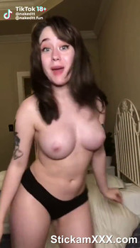 Jamaican Buttplug PussyPlay and Getting Fucked - Bigo Live Porn