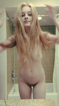 stretching my pussy until i cum - Stickam Videos