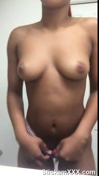 Nikki Interview And Tight Wet Pussy Pounding - Stickam Videos