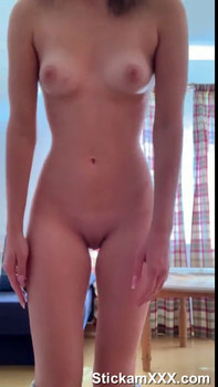PUSSY SONG, JERK CHALLENGE - Onlyfans Porn
