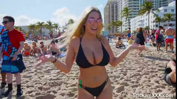 Super flexible babe from Russia, Ariella - Patreon Porn