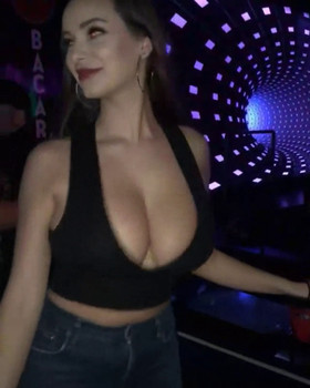 Pounding Till last Drop! - Bigo Live Porn