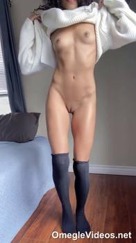 My Private Room - Tiktok Porn Videos
