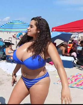 Solo Onlyfans Female cumming hard on dildo - Onlyfans Porn