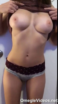 Squirting with my sex machine - Patreon Porn