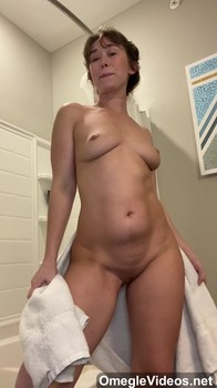 For Your Pleasure - Skype Sex