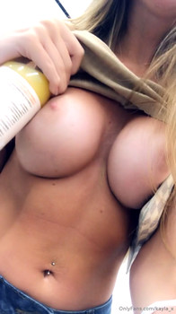 She can't get enough of my cock - Tinder Girls