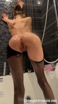 Skype Fuck machine anal bondage - Skype Sex