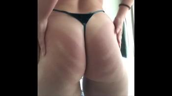 do you like a big gape? - Tinder Girls