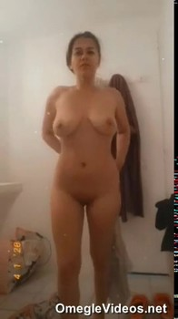 Outside put my hand in panties. Wet horny pussy - Patreon Porn