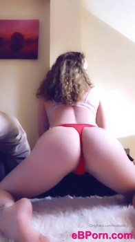 Tinder girl make video doing enjoy - Tinder Girls