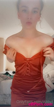 Kitty suck and jump on dildo with ahegao face - Snapchat Videos