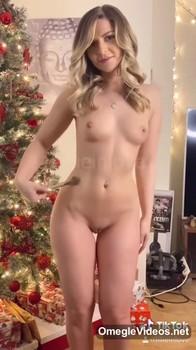 American stepmom seductions - Bigo Live Porn