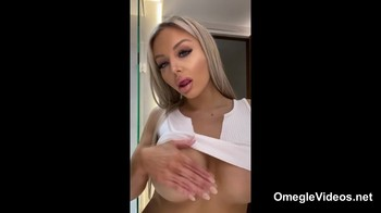 Colombiana, Squirting third time - Bigo Live Porn