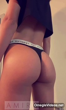 I am addicted to Omegle Videos masturbating 10 to 15 times a day