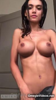 MY WIFE MASTURBATES AND HAS ORGASMS - Onlyfans Porn