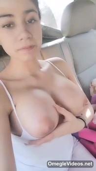 Blonde Nurse Solo Dildo Ass Fucking - Tinder Girls