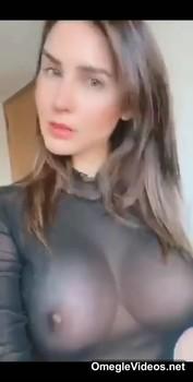This bitch needs a nice hard cock - Patreon Porn