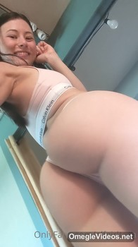 Sabrina wants you to cream pie her - Onlyfans Porn