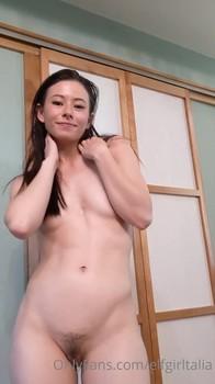 This feels really good - Tiktok Porn Videos