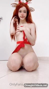 Rubbing my pussy - Tinder Girls