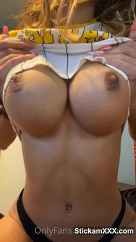 Not as wet without real bbc - Skype Sex